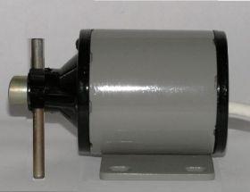 Электромагнит ЭМ 25 (защелка 220 в)